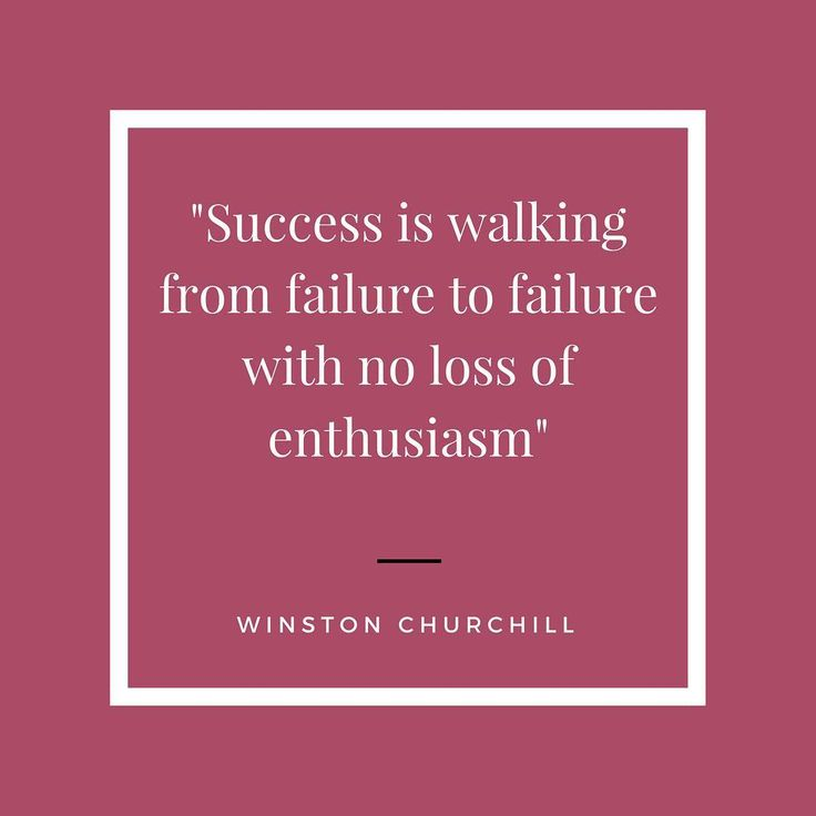 Happy monday #koppelmanfam! We hope you enjoyed the weekend. We are ready to start the new week full of enthusiasm and energy. In a world obsessed with defining success as a series of wins it's time to recognize that failure is part of the process. Learn from your mistakes and keep going! . . . . . . . #mondaymotivation#monday#winstonchurchill #churchill #SLCLeads #studentlife #inspiration #slc #koppelmanschoolofbusiness #ksb #koppelmanexperience #brooklyncollege #leadership #student…