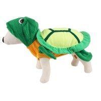 turtle-dog-halloween-costume-1.jpg