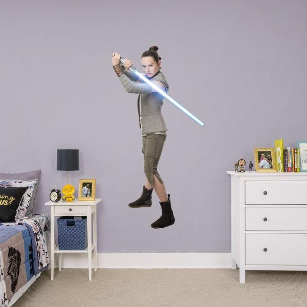 Best 25+ Star Wars Bedroom Ideas On Pinterest