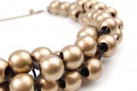 Hjort Smykker er et smykkemærke med fede smykker til piger og et udvalg af unikke statementsmykker i moderne designs.