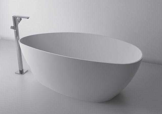 bathtub RITA 1570 #marmite #marmiteSA #bathtub #bathroom #baignoire #bagno #beauty #perfection #interiordesign #bathroomideas #designideas
