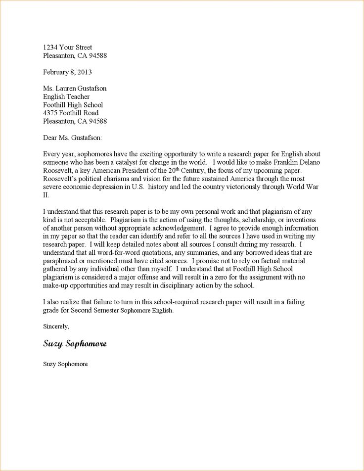 Business Analyst Cover Letter Examples Business Sample Cover It