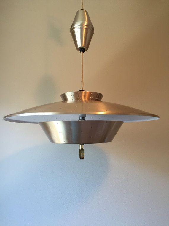 Brass Kitchen Island Lighting