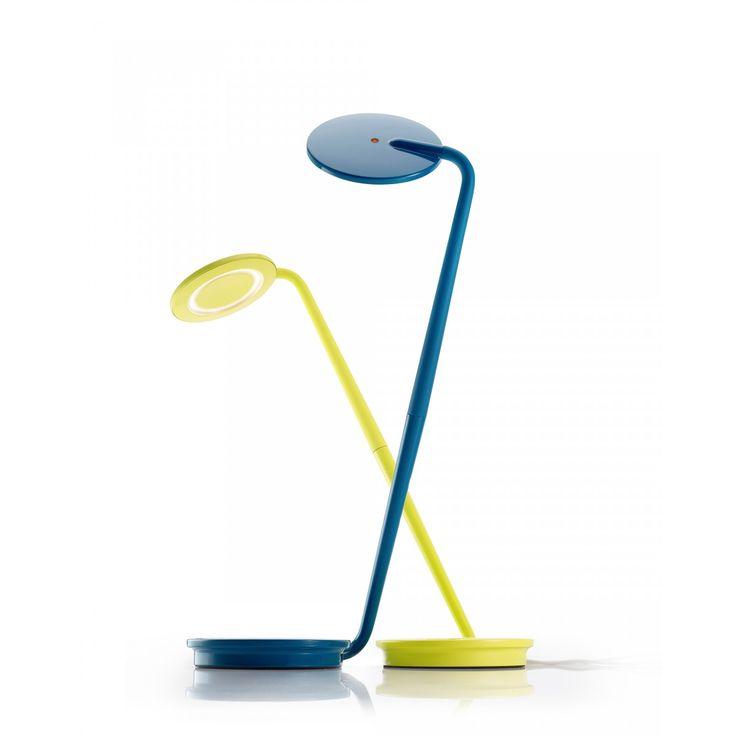 Pixo | Montreal Lighting & Hardware