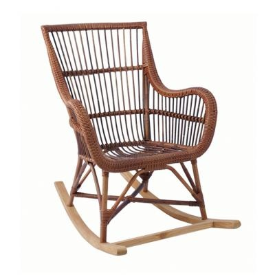 Mejores 92 imágenes de Rocking Chairs en Pinterest | Sillas ...