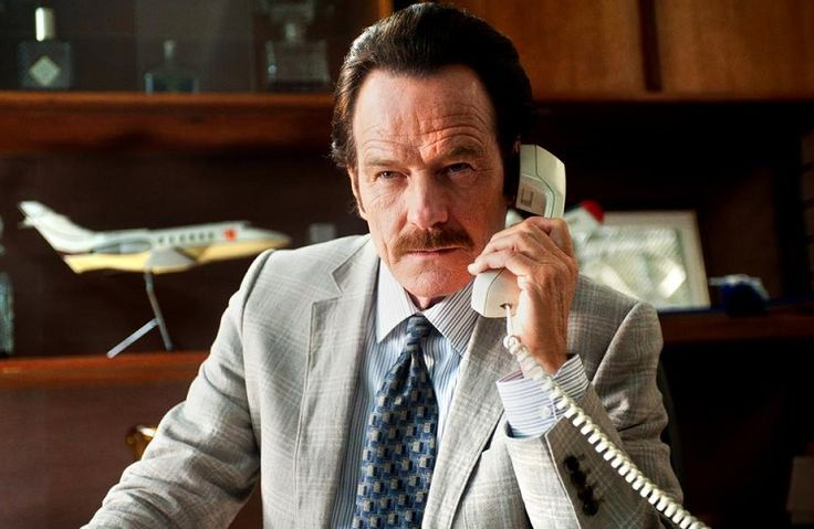 Walter White Season 1 Walter White Season 5 - Socially ... |Walter White Season 3