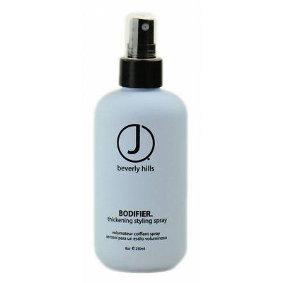 J Beverly Hills Bodifier Conditioner  - Odżywka 250 ml http://pieknewlosyonline.pl/pl/c/J-BEVERLY-HILLS/173/1/full