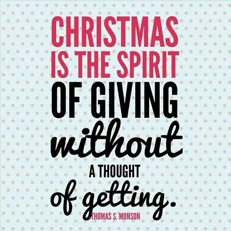 Lds Christmas Quotes.Christmas Quotes Pinterest Ideas Christmas Decorating