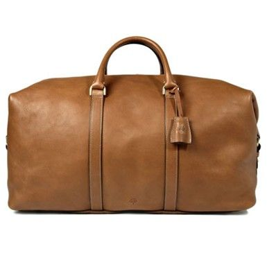 760 best images about T.Q.M.-Briefcases & Bags on Pinterest ...
