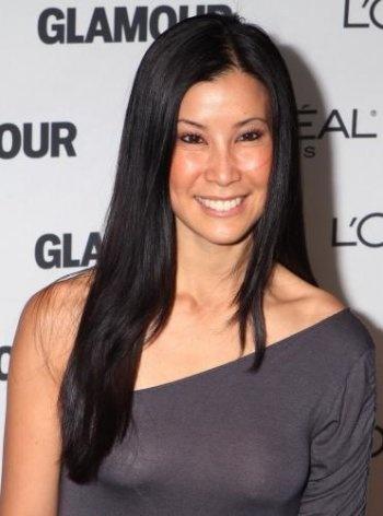 Women to Watch | Lisa Ling