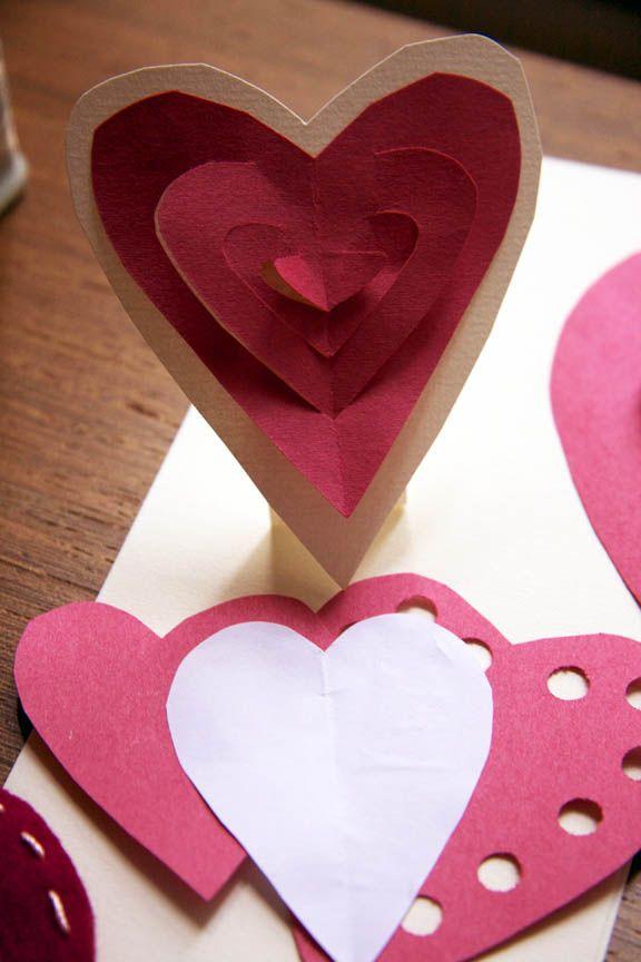 valentine's day tab