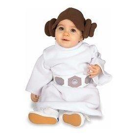 Baby Leia!!!