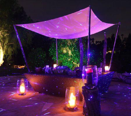 90 best Bliss Lights.....Sreejaya!!! images on Pinterest ...