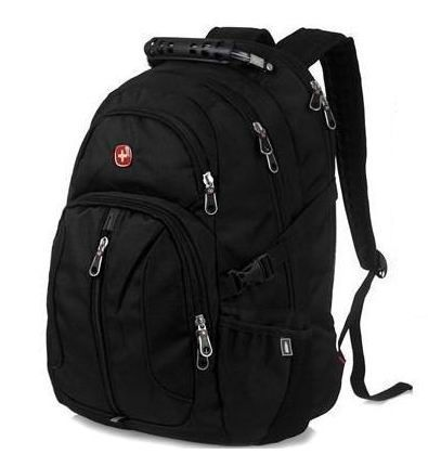 >>>Are you looking forFashion swiss gear backpack man bag travel backpack black student school bag male 14 laptop backpack bag bagpack bolsos rugtasFashion swiss gear backpack man bag travel backpack black student school bag male 14 laptop backpack bag bagpack bolsos rugtasyou are on right place. He...Cleck Hot Deals >>> http://id190534867.cloudns.hopto.me/32515914548.html images