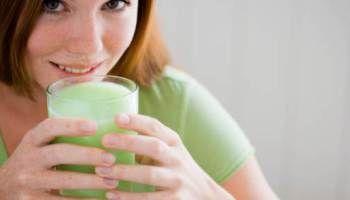 10 metodi naturali per disintossicare l'organismo