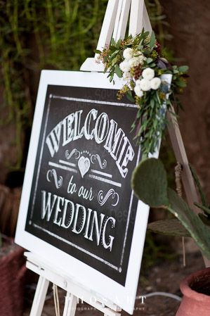 @gayweddingseven #justmarried #perfectday # #mrandmr #gaycouple #gaycouples #samelove #weddingphoto #weddingphotoshoot #weddingphotographers #instagay #instagays #gaywedding #gayweddings #lgbt #lgbta #lgbtq #weddingparty #weddingtime #weddingphotos #weddingphotoinspiration #mcm #weddingstyle #happycouple #wedding #celebratelove #new #gaybie #welcometoourwedding #dinertime #