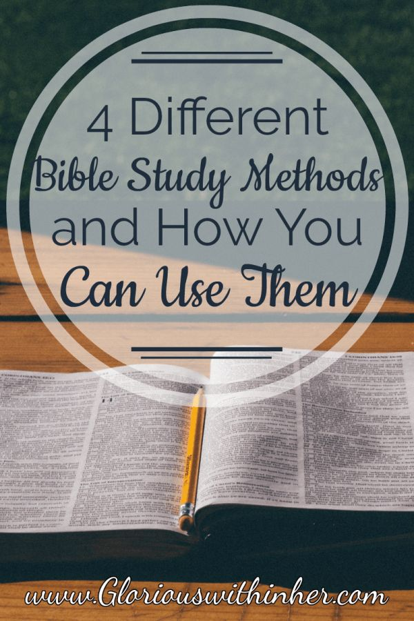 The Best Study Bible - Christian Research Institute
