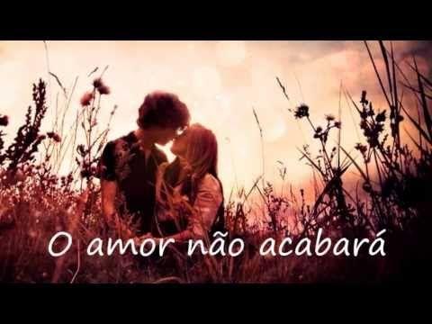 ♥Parece que foi ontem - Bruna Karla ♥ - YouTube