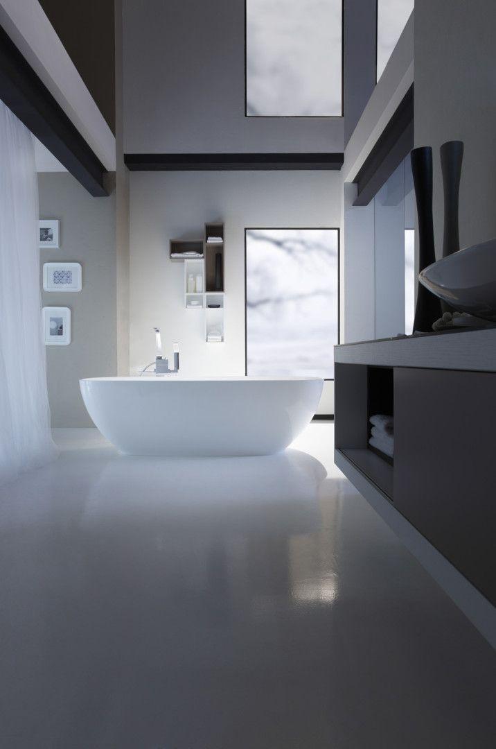 BATHROOM/photo by Photografica #rabarredobagno #interiordesign #bathroom #decor #design #style #foto #home #casa #arredamento http://www.rabarredobagno.com