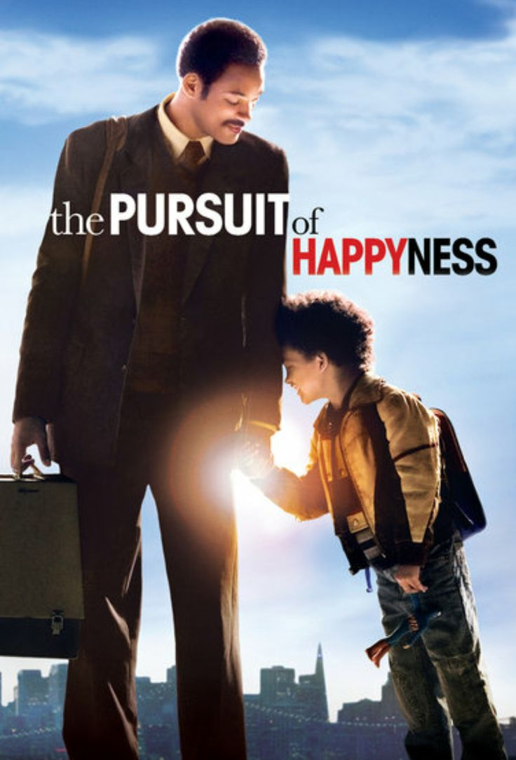 best filmes images on pinterest movie posters movies to