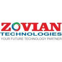 Zovian - Webs