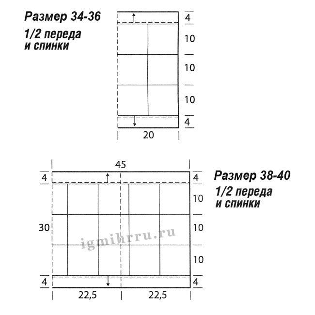 102.1.jpg (650×650)