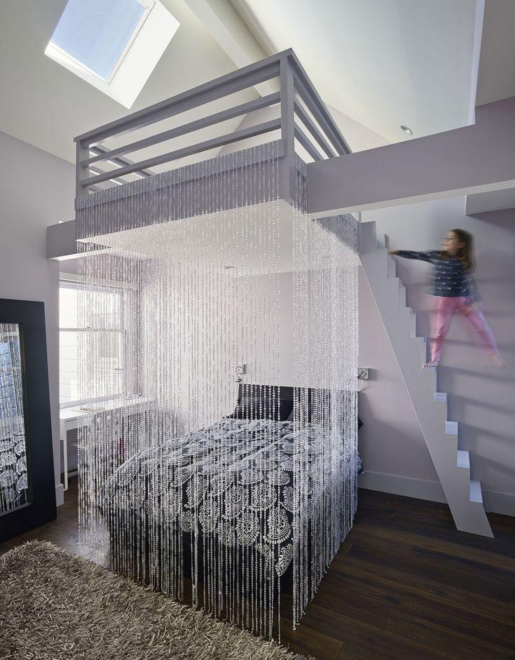 House Of Bedroom Kids 76 Photo Album Gallery Image of