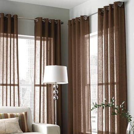 17 Best images about Curtains for Home on Pinterest | Canada, Home ...