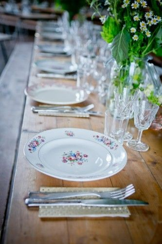 artis-evenement-wedding-planner-location-vaisselle-vintage-mariage-paris-oise-picardie-normandie