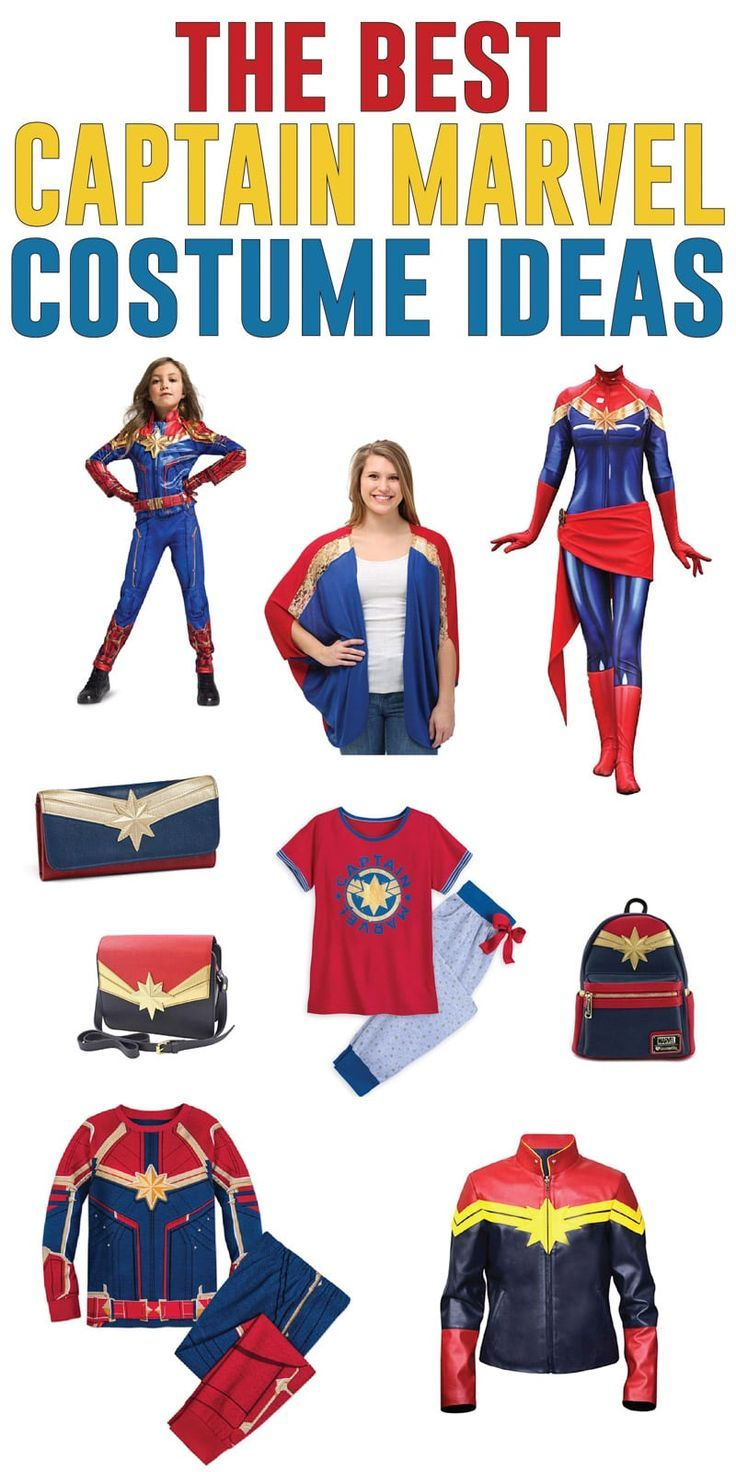 The Best Captain Marvel Costume Ideas Shirts Captain Marvel Costume Marvel Costumes Marvel Costumes Kids Carol danvers full set includes: captain marvel costume marvel costumes