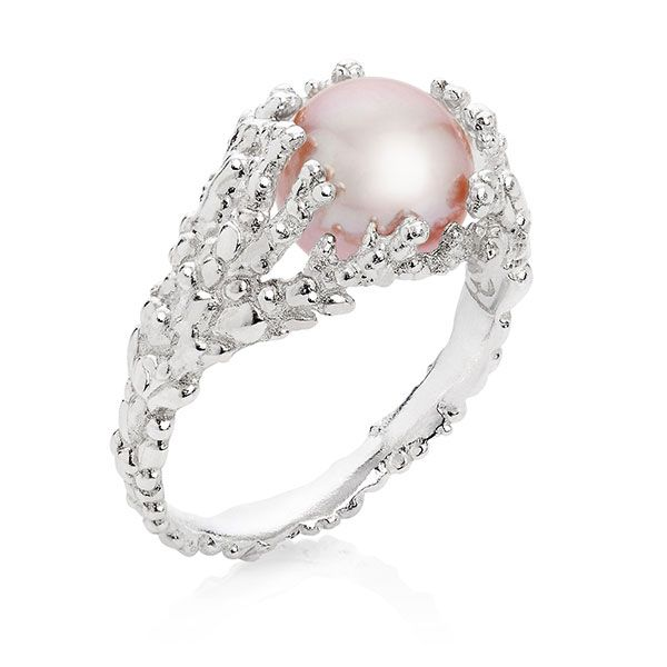 17 Best ideas about Ring Designs on Pinterest Diamond rings