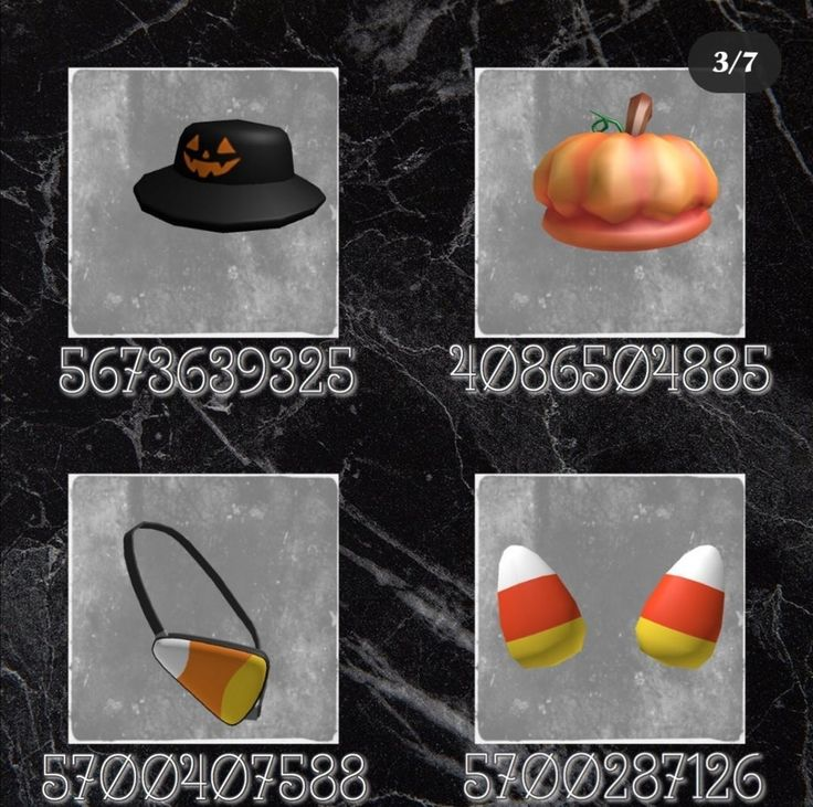 Aesthetic Clothes Roblox Codes