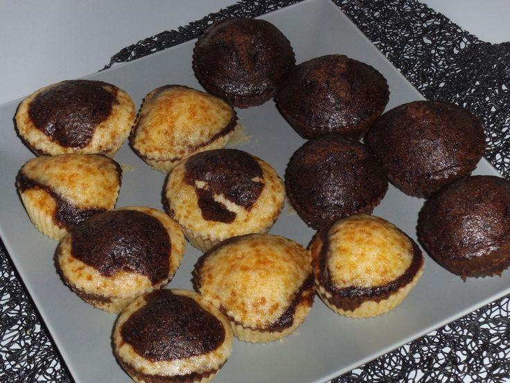 Gateau tahitien au cookeo
