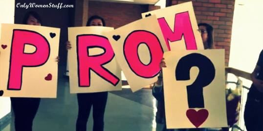 Creative Prom Proposal Ideas for Guys. Here is the 30+ Cute and Best Promposal Ideas for Boyfriend, Him, Guy that are adorable.
