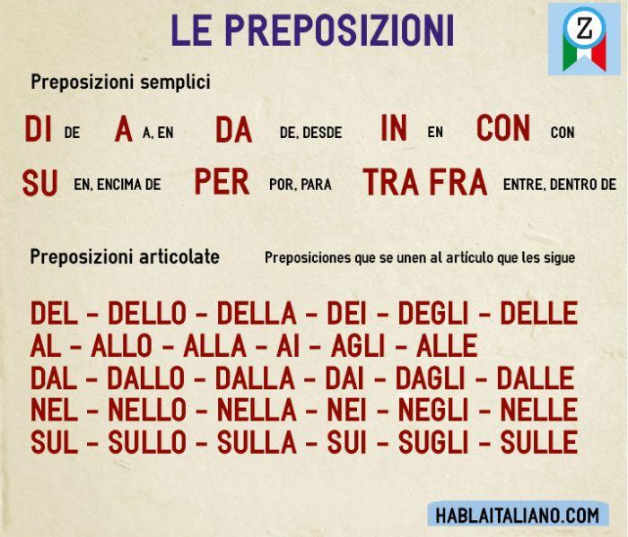 alt_preposizioni