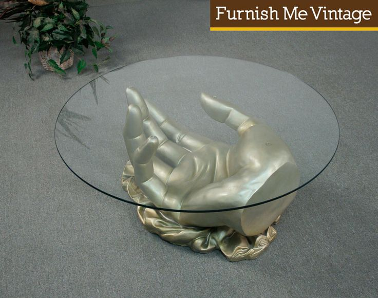 Wonderful Hand Coffee Table Part - 7: Glass On Hand Coffee Table