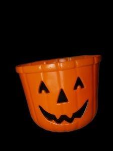 Christian Halloween Preschool Art Projects thumbnail