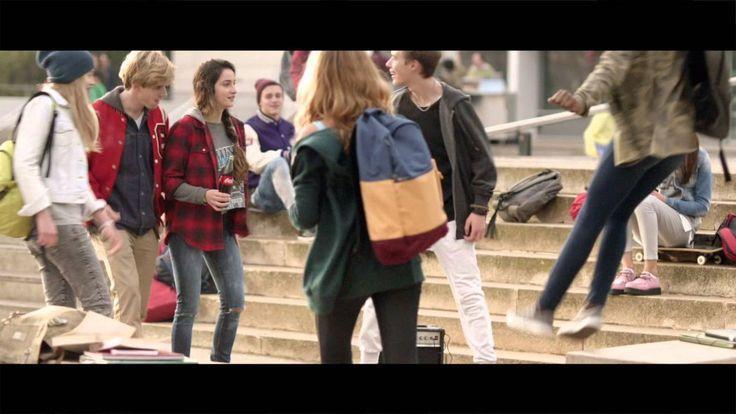 Bullying_prejuicios_Derribemos los prejuicios_anuncio Coca-Cola