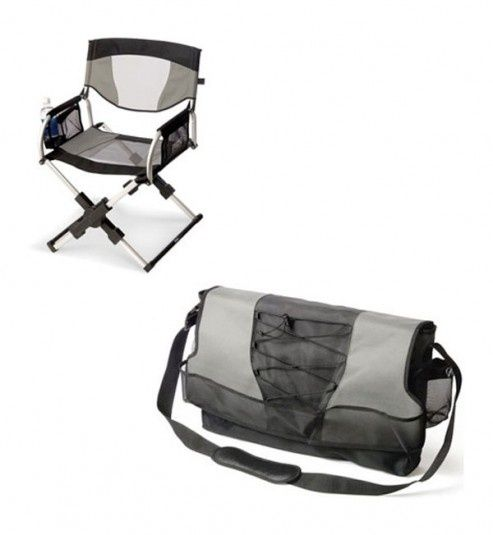 19 Best Images About Portable Chair On Pinterest New