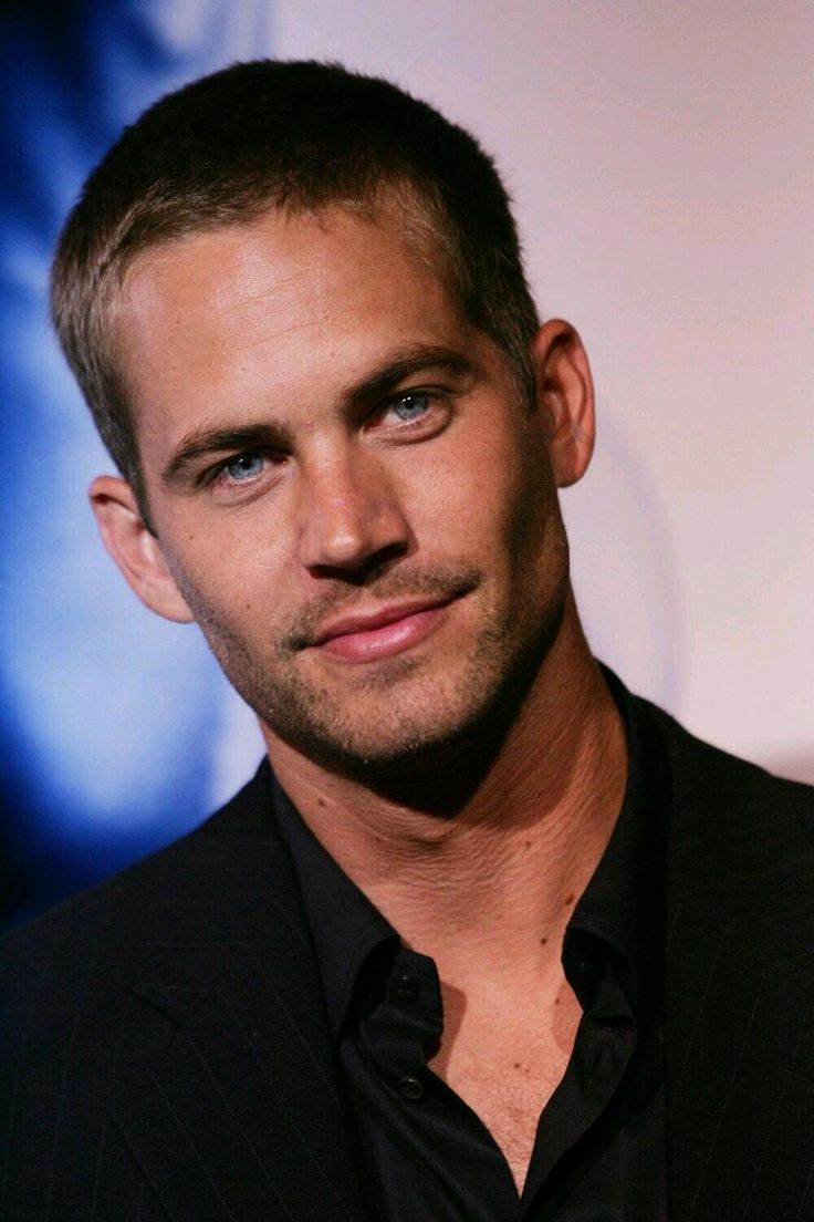 Paul Walker Http Www Foundagrave Com Grave Paul Walker