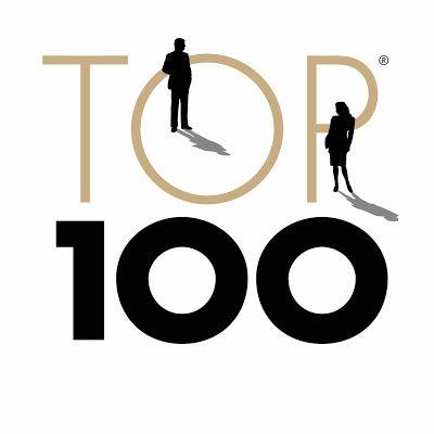 I 100 album piu' venduti nel 2013 in Italia