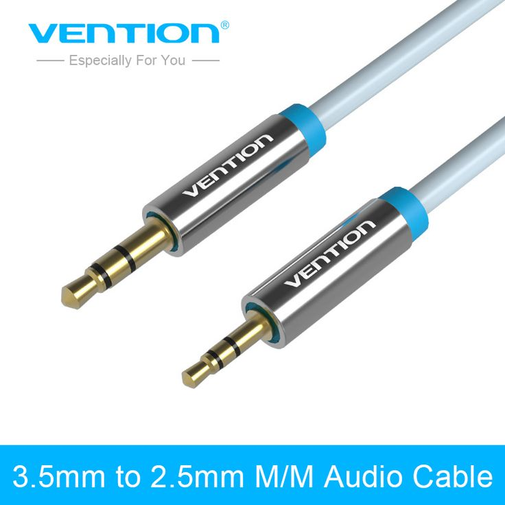 17 best ideas about cable jack 3 5 cable vga vention aux cable stereo jack 3 5mm to 2 5mm male to male audio cable gold