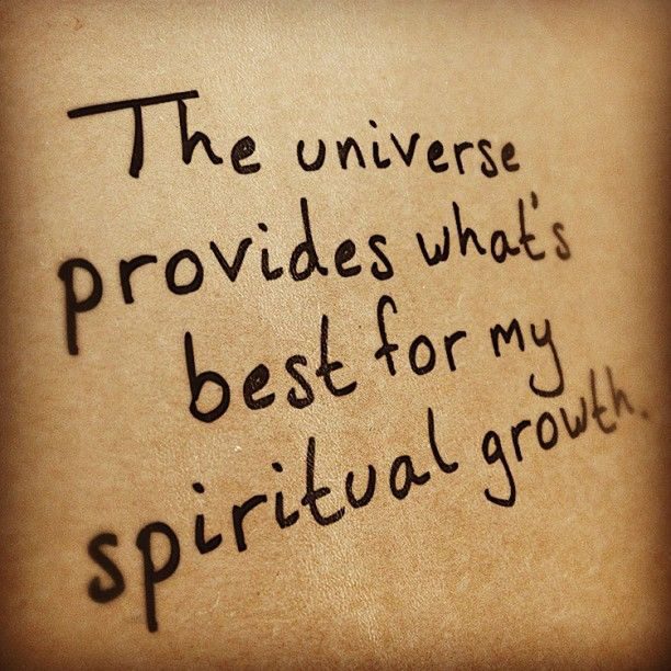 Spiritual Growth Quotes Endearing Inspirational Spiritual Growth Quotes  Picture