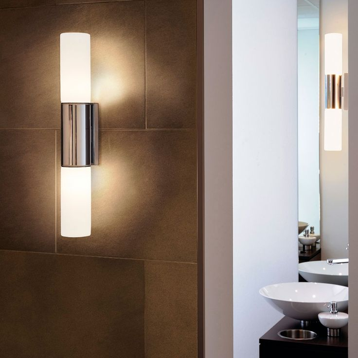 Best Glas Mobel Ideen Fur Ihr Modernes Interieur Von   Grange Schranken  Perfekte Zimmergestaltung