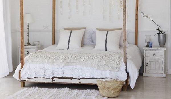 Consejos para elegir cama de matrimonio