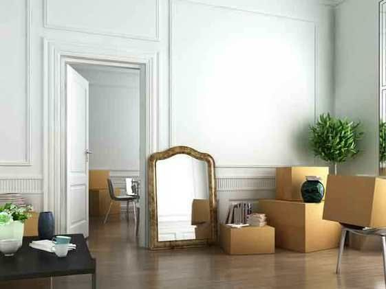 5 Different Types of Removals Services in Croydon