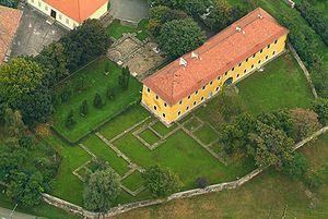 Pásztó, Hungary