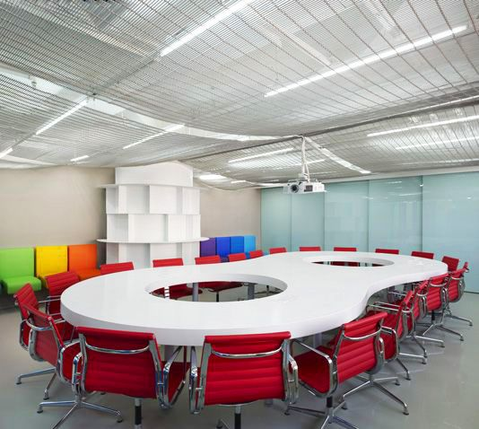 11 best images about Conference room on Pinterest
