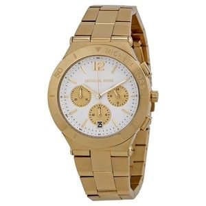 Dámske hodinky Michael Kors MK5933