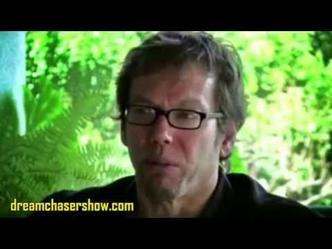 How To Build Self Confidence - Robert Greene The Missing Key To Building...